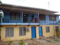 OA535: Duplex In Gerehu