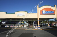 Newsagency - Northern Gold Coast ID#71272 - Palm Waters