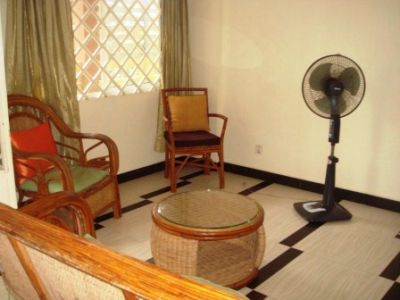 Sangkat Buon, Sihanoukville | Condo for sale in Sihanoukville Sangkat Buon img 4