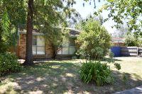6 Hoskin Street Bayswater, Vic