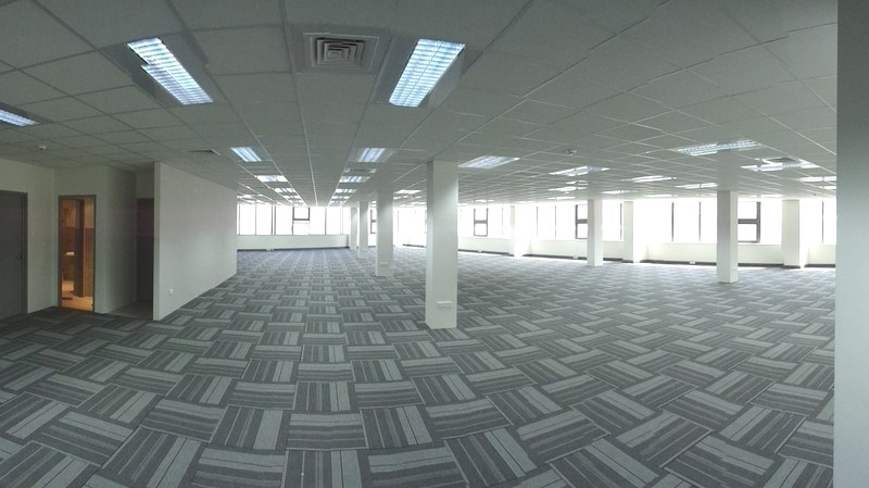 Offices for rent in Port Moresby Town