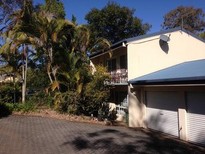 GOONELLABAH, NSW 2480