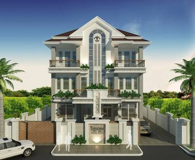 Borey River Town, Chroy Changvar, Phnom Penh | Borey for sale in Chroy Changvar Chroy Changvar img 2