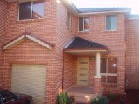 8/1-3 Highland Ave, Bankstown