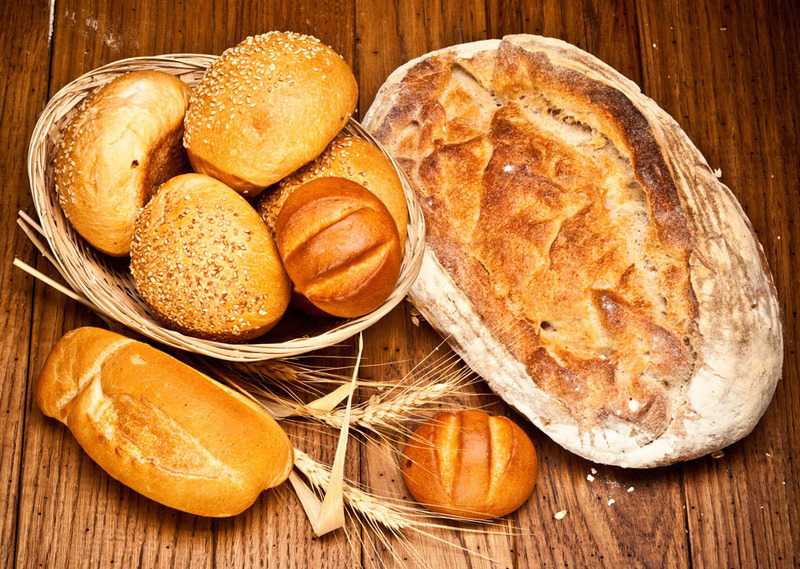 Bakery in the east – Ref: 5098