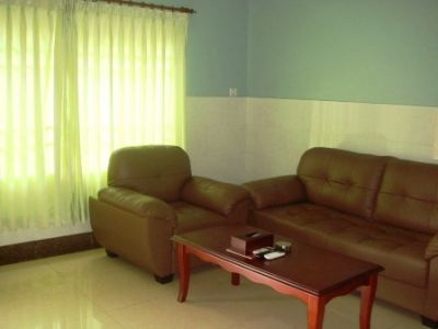 Sangkat Buon, Sihanoukville | Hotel for rent in Sihanoukville Sangkat Buon img 11