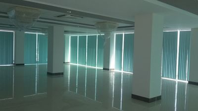 Toul Tum Poung 2, Phnom Penh | Offices for rent in Chamkarmon Toul Tum Poung 2 img 11