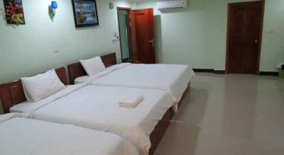 Sangkat Buon, Sihanoukville | Hotel for sale in Sihanoukville Sangkat Buon img 2