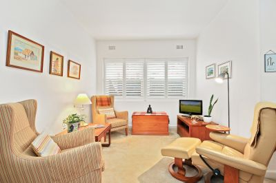Superb entry buying in popular location