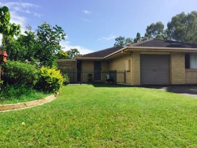 OXENFORD, QLD 4210