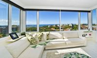 OLD 27/142 Old South Head Rd Bellevue Hill, Nsw