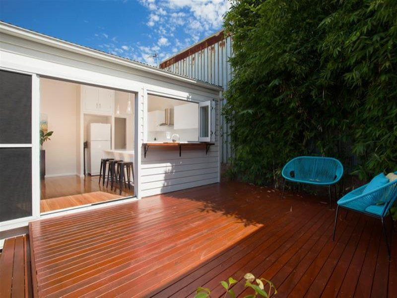 67 Fleming Street, WICKHAM