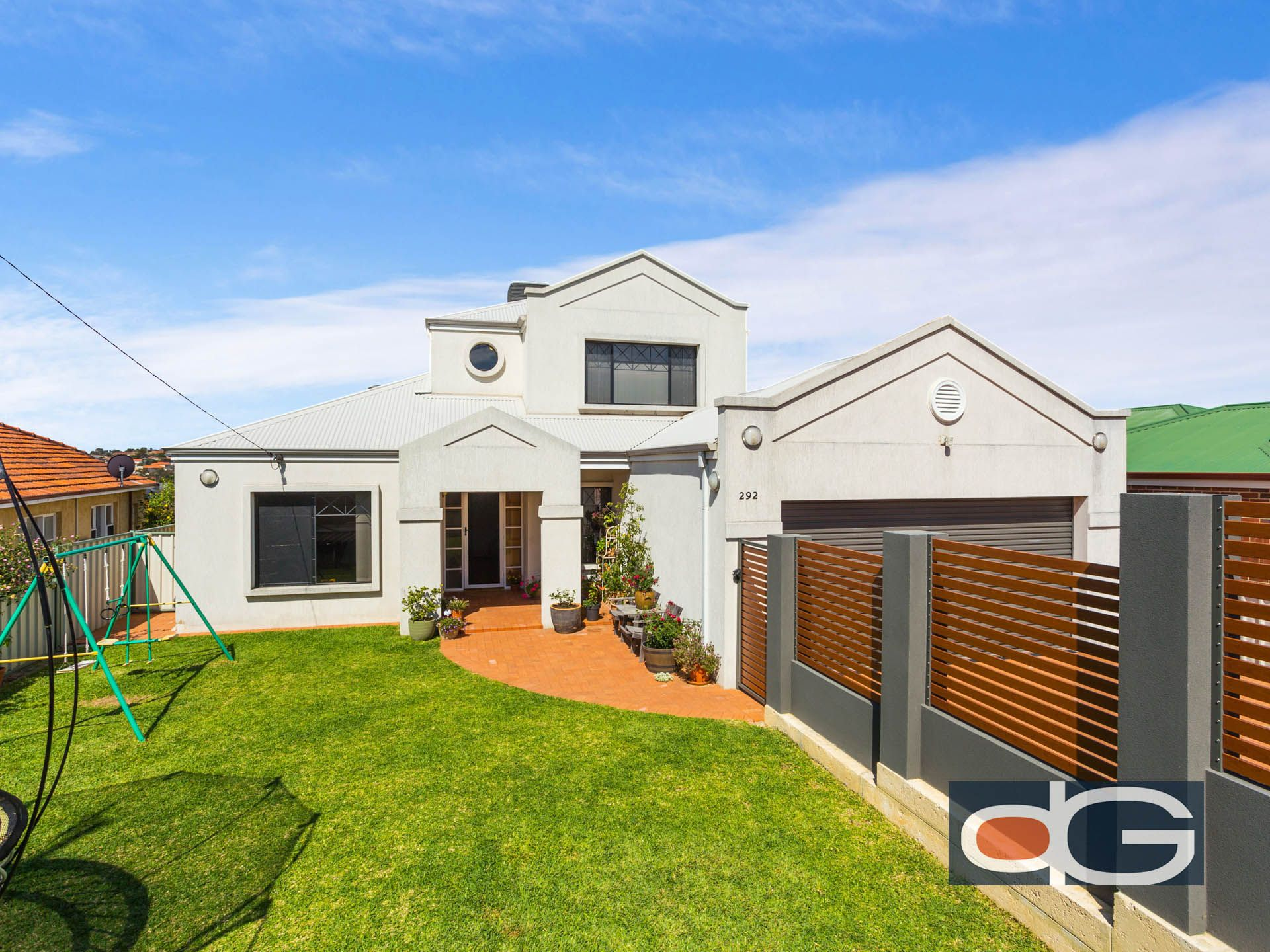 292 Hamilton Road, Spearwood