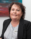 Sheryl Daly-Macmillan - Licensed Sales Agent