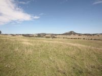 Lot 34 Scrumlo Road Singleton, Nsw