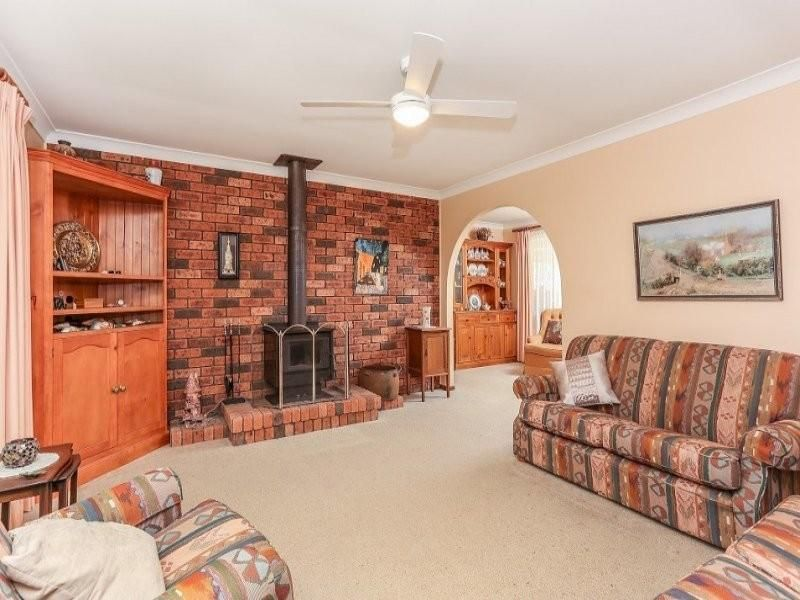 349 Inlet Road, Singleton