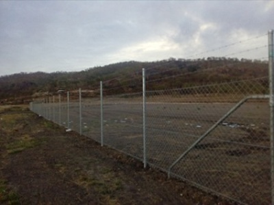 Development for rent in Port Moresby Napa Napa