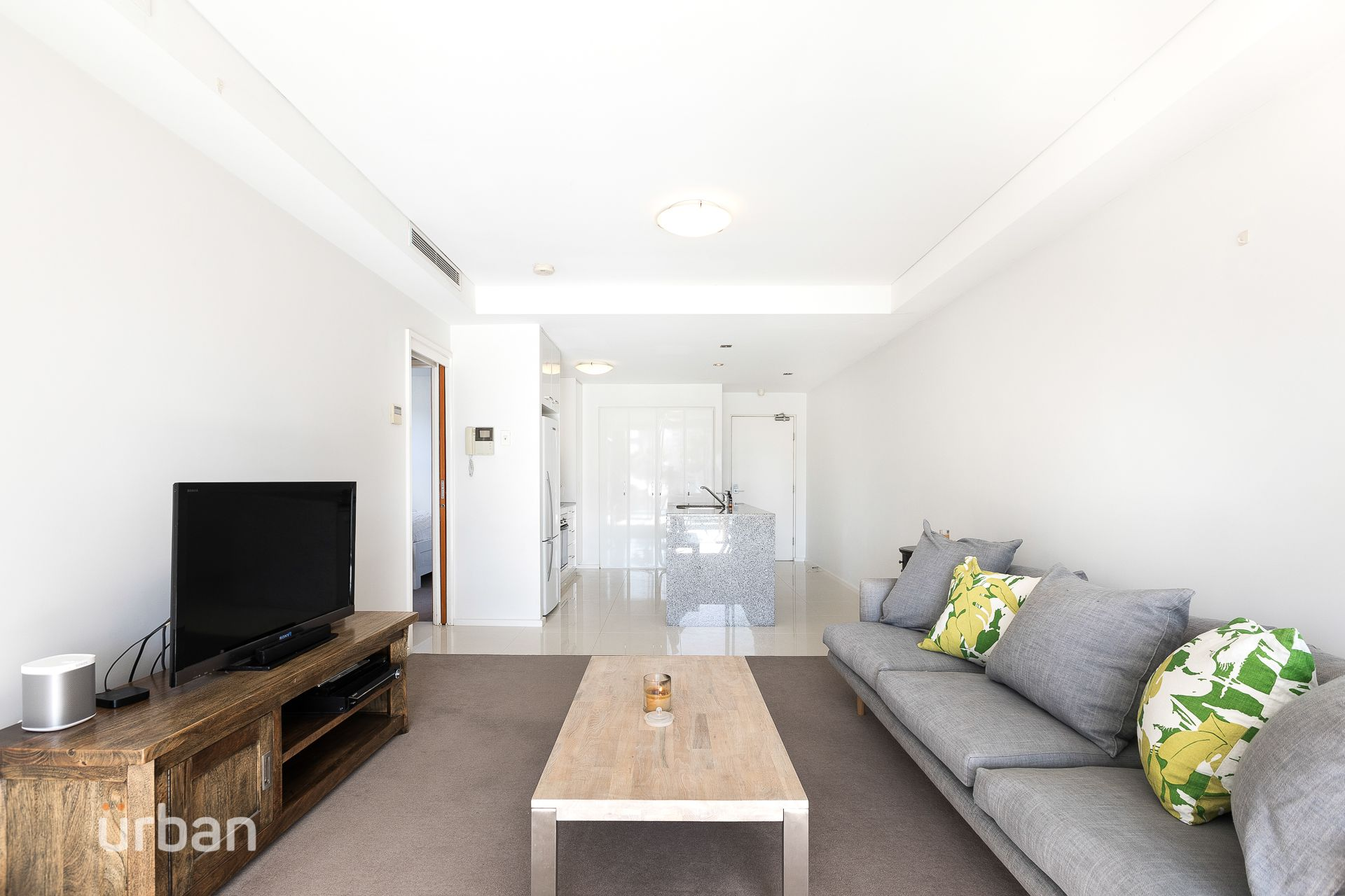 301/26 Mollison Street South Brisbane 4101
