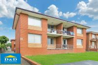 Dream Investment. Unstrated Block. 8 x 2 Bedroom units. Walk to Parramatta City Centre
