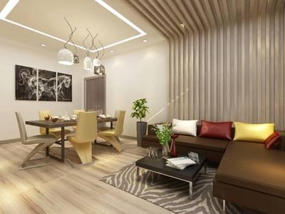 Reclusure 8  Luxury Condo , Chaom Chau, Phnom Penh | New Development for sale in Por Sen Chey Chaom Chau img 11