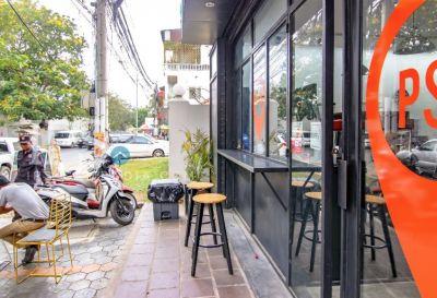 Tonle Bassac, Phnom Penh | Retail for sale in Chamkarmon Tonle Bassac img 1
