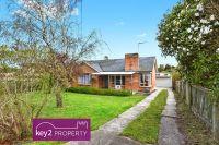 164 Peel Street Summerhill, Tas
