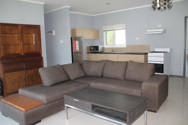 M-MOLEDA1 - Brand new house with yard - C21
