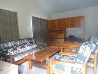 NM1987- Refurbished 2 bedroom Unit - FN
