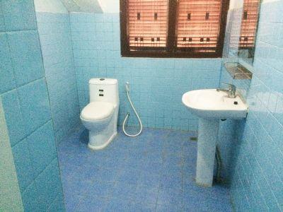 Phsar Kandal I, Phnom Penh | Condo for rent in Daun Penh Phsar Kandal I img 20