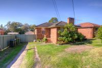 UNLIMITED POTENTIAL,- DUAL OCCUPANCY POTENTIAL SITE CLOSE TO GYMEA VILLAGE