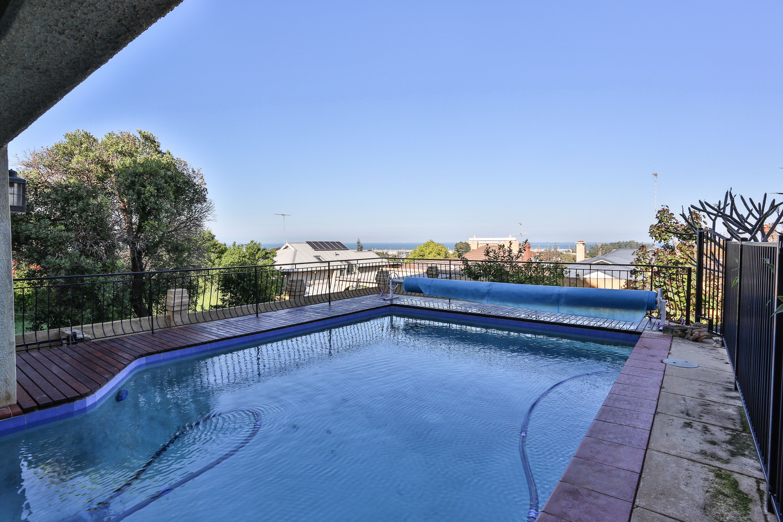 17 Swanbourne Street, Fremantle