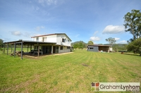 53 Elliott Road Hervey Range, Qld