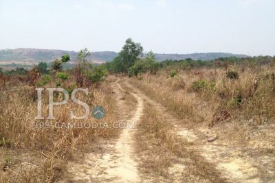 Bet Trang, Sihanoukville | Land for sale in Prey Nob Bet Trang img 3