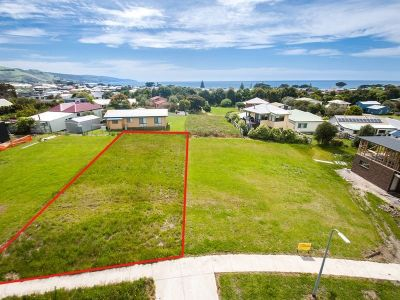 SUBSTANTIAL PRICE REDUCTION FOR IMMEDIATE SALE