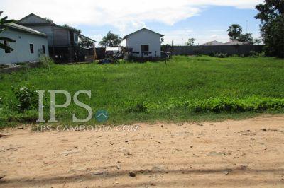 Siem Reap | Development for sale in Siem Reap  img 4