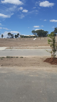 LOT 31 RESERVOIR ROAD Broadford, Vic