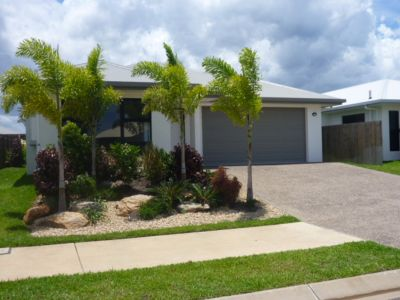 House for rent in Cairns & District Trinity Park