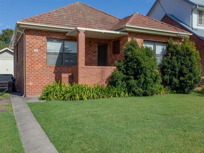 26 Fleet Street, NEW LAMBTON