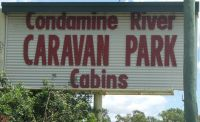 Freehold Caravan Park & Cabins - Business + 3 Bedroom Seperate Managers Residence