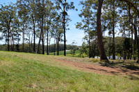 Exclusively Located Premier Homesite