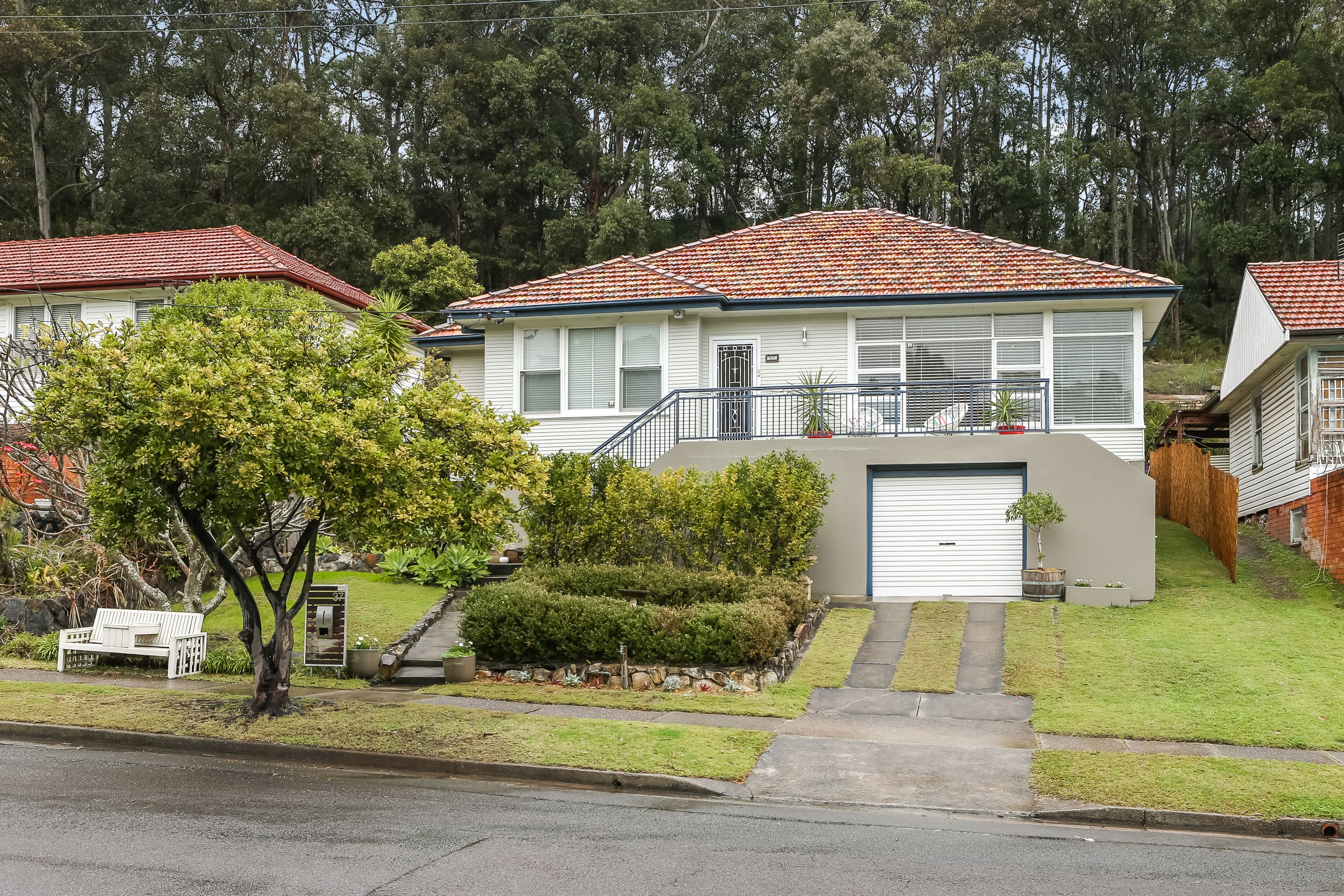 37 Lucas Crescent, Adamstown Heights