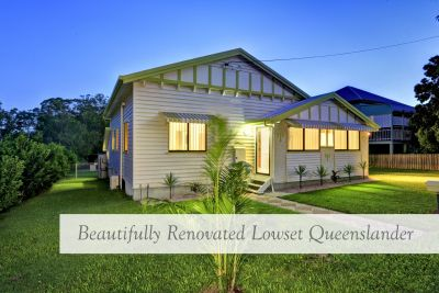 IMMACULATE HOME + LARGE SHEDS!