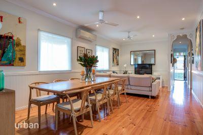 Gorgeous cottage with garden studio
