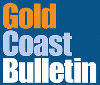 Newsagency - Central Gold Coast - ID#2897661