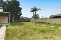 21 Ambon Road, Holsworthy