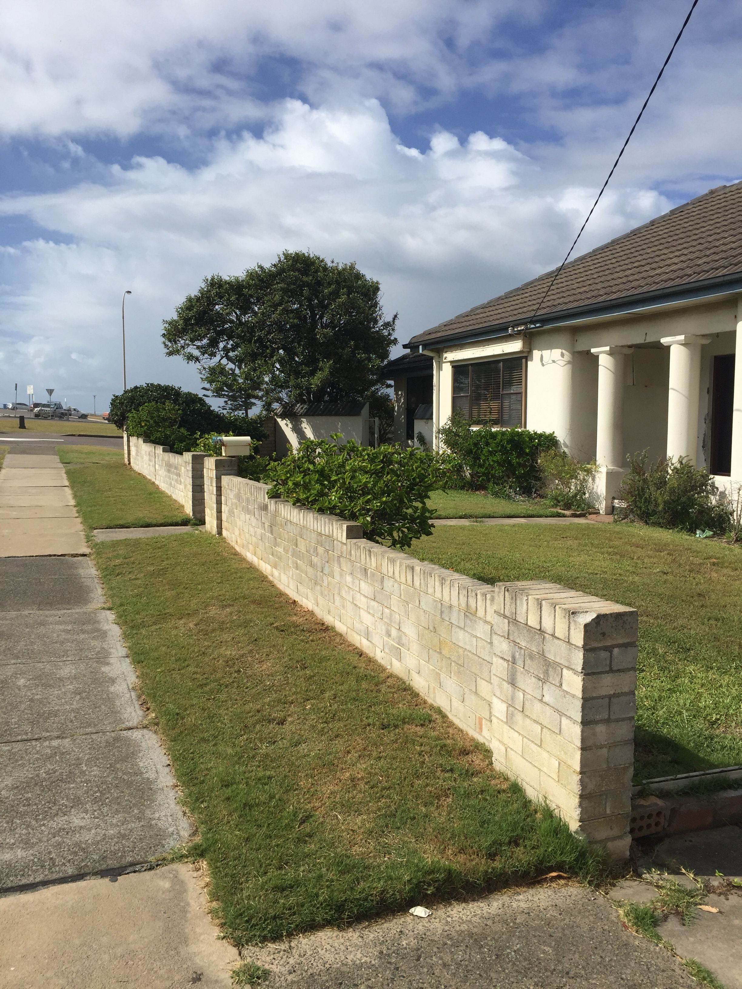 1 Parkway Avenue, Bar Beach