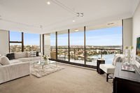 18A/50 Whaling Road North Sydney, Nsw