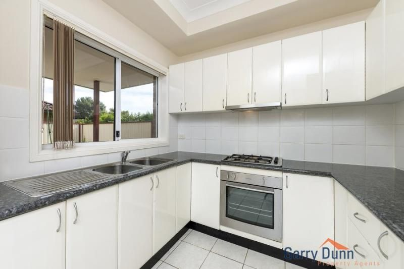 3/200-202 Heathcote Road, Hammondville