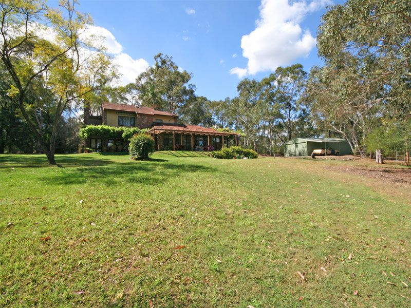 SOLD by In Conjunction Real Estate. More properties required urgently!! Please call Karen for a Free Market Appraisal.
