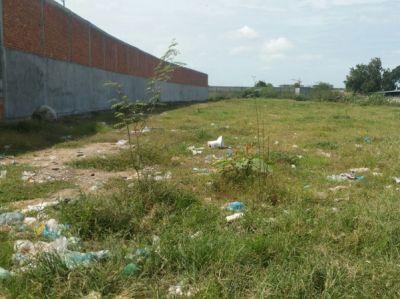 2/ , Kilomaetr Lekh Prammuoy, Phnom Penh | Land for sale in Russey Keo Kilomaetr Lekh Prammuoy img 2
